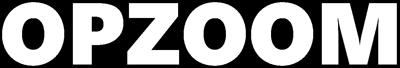 Opzoom